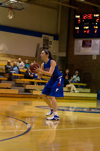 20120130_Girls_Basketball_B_Luverne_012_Noiseware4Full