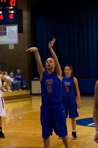 20120130_Girls_Basketball_B_Luverne_097_Noiseware4Full