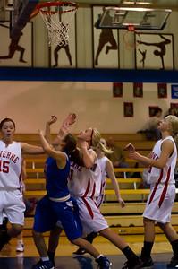 20120130_Girls_Basketball_B_Luverne_032_Noiseware4Full