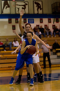 20120130_Girls_Basketball_B_Luverne_085_Noiseware4Full
