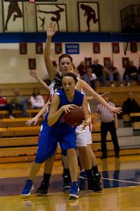 20120130_Girls_Basketball_B_Luverne_085_Noiseware4Full