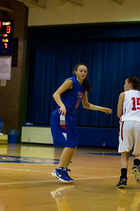 20120130_Girls_Basketball_B_Luverne_066_Noiseware4Full