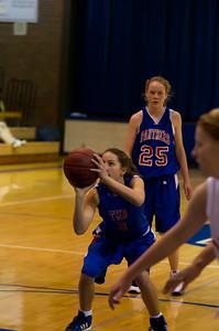 20120130_Girls_Basketball_B_Luverne_008_Noiseware4Full