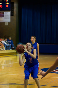 20120130_Girls_Basketball_B_Luverne_098_Noiseware4Full