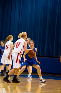 20120130_Girls_Basketball_B_Luverne_087_Noiseware4Full
