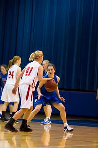 20120130_Girls_Basketball_B_Luverne_087_Noiseware4Full