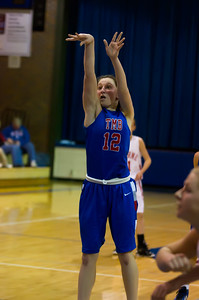20120130_Girls_Basketball_B_Luverne_059_Noiseware4Full