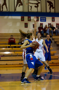20120130_Girls_Basketball_B_Luverne_013_Noiseware4Full