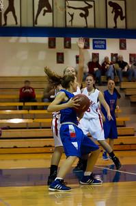 20120130_Girls_Basketball_B_Luverne_013_Noiseware4Full