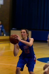 20120130_Girls_Basketball_B_Luverne_056_Noiseware4Full