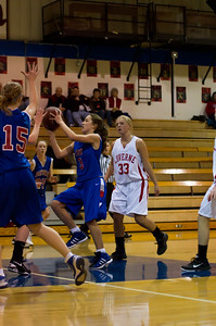 20120130_Girls_Basketball_B_Luverne_048_Noiseware4Full