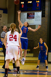 20120130_Girls_Basketball_B_Luverne_001_Noiseware4Full