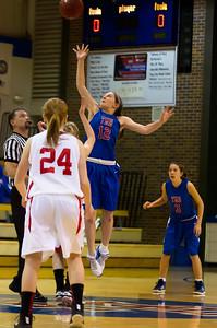 20120130_Girls_Basketball_B_Luverne_001_Noiseware4Full
