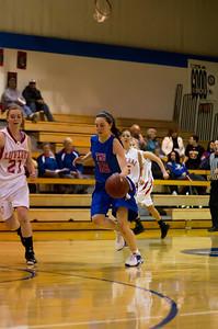 20120130_Girls_Basketball_B_Luverne_016_Noiseware4Full