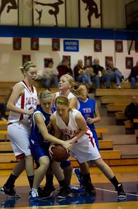 20120130_Girls_Basketball_B_Luverne_045_Noiseware4Full