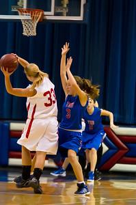 20120130_Girls_Basketball_B_Luverne_091_Noiseware4Full