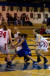20120130_Girls_Basketball_B_Luverne_052_Noiseware4Full