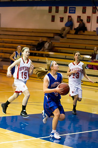 20120130_Girls_Basketball_C_Luverne_061_Noiseware4Full
