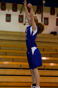 20120130_Girls_Basketball_C_Luverne_005_Noiseware4Full