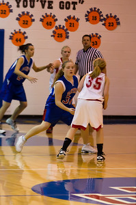 20120130_Girls_Basketball_C_Luverne_050_Noiseware4Full