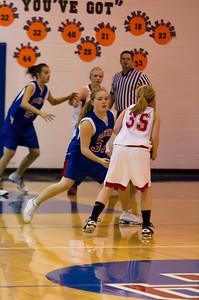 20120130_Girls_Basketball_C_Luverne_050_Noiseware4Full
