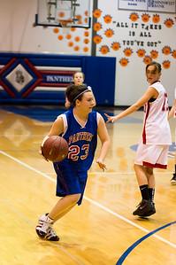 20120130_Girls_Basketball_C_Luverne_058_Noiseware4Full