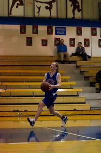 20120130_Girls_Basketball_C_Luverne_017_Noiseware4Full