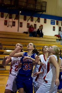 20120130_Girls_Basketball_C_Luverne_013_Noiseware4Full