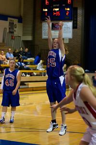 20120130_Girls_Basketball_C_Luverne_012_Noiseware4Full
