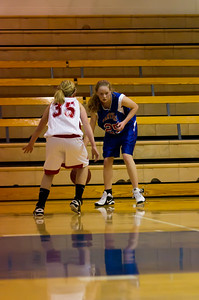 20120130_Girls_Basketball_C_Luverne_001_Noiseware4Full