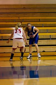 20120130_Girls_Basketball_C_Luverne_001_Noiseware4Full