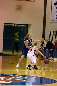 20120130_Girls_Basketball_C_Luverne_059_Noiseware4Full