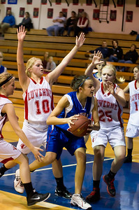 20120130_Girls_Basketball_C_Luverne_055_Noiseware4Full