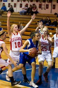 20120130_Girls_Basketball_C_Luverne_055_Noiseware4Full