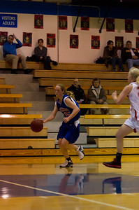 20120130_Girls_Basketball_C_Luverne_025_Noiseware4Full