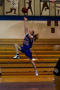 20120130_Girls_Basketball_C_Luverne_018_Noiseware4Full