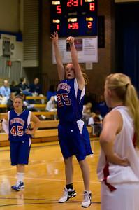 20120130_Girls_Basketball_C_Luverne_011_Noiseware4Full