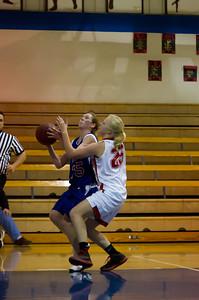 20120130_Girls_Basketball_C_Luverne_027_Noiseware4Full