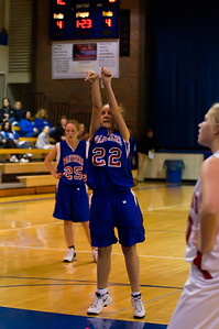 20120130_Girls_Basketball_C_Luverne_029_Noiseware4Full