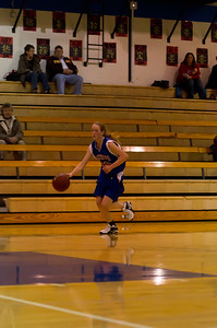 20120130_Girls_Basketball_C_Luverne_023_Noiseware4Full