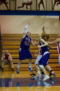 20120130_Girls_Basketball_C_Luverne_022_Noiseware4Full