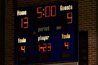 20120130_Girls_Basketball_C_Luverne_033_Noiseware4Full