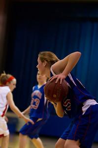 20120130_Girls_Basketball_C_Luverne_007_Noiseware4Full