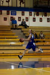20120130_Girls_Basketball_C_Luverne_016_Noiseware4Full