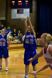 20120130_Girls_Basketball_C_Luverne_031_Noiseware4Full