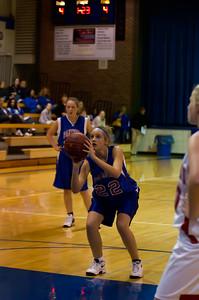 20120130_Girls_Basketball_C_Luverne_028_Noiseware4Full