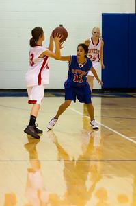 20120130_Girls_Basketball_C_Luverne_041_Noiseware4Full