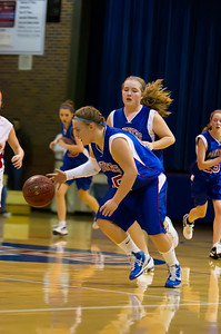 20120130_Girls_Basketball_C_Luverne_008_Noiseware4Full