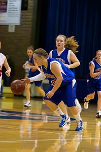 20120130_Girls_Basketball_C_Luverne_008_Noiseware4Full