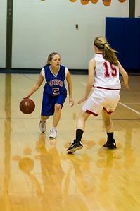 20120130_Girls_Basketball_C_Luverne_053_Noiseware4Full